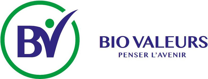 Biovaleurs