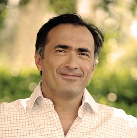 Christophe-Barnouin-Wessanen