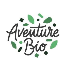 logo-aventure-bio